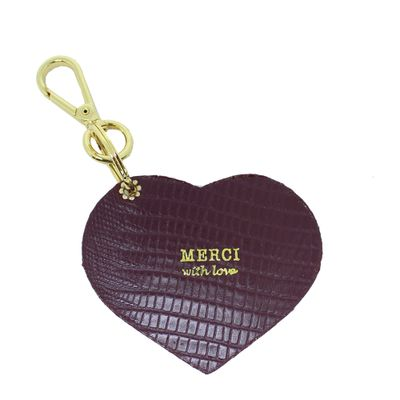 merci-with-love-chaveiro-coracao-burgundy-paris