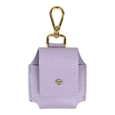 merci-with-love-porta-airpods-lilas-liso-frente