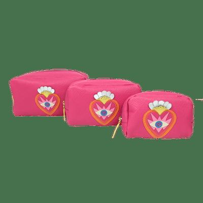 merci-with-love-kit-nec-betina-pink-prada-coracao-sagrado-tangerina-prada-frente