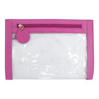 merci-with-love-nec-fly-pink-prada-frente--2-