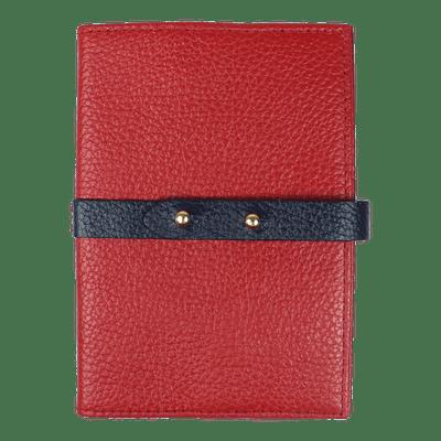 merci-with-love-porta-passaporte-fun-vermelho-liso-merinho-liso-frente