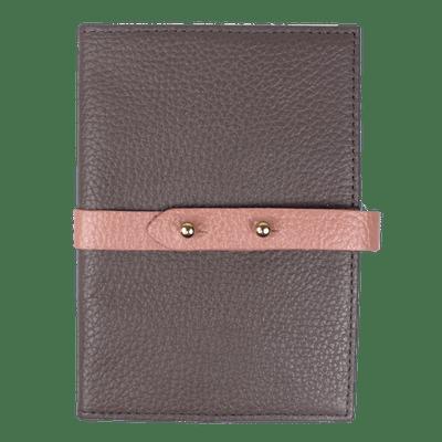 merci-with-love-porta-passaporte-colors-fendi-algodao-doce-liso-frente