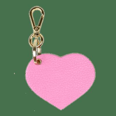 merci-with-love-chaveiro-coracao-rosa-orquidea-frente