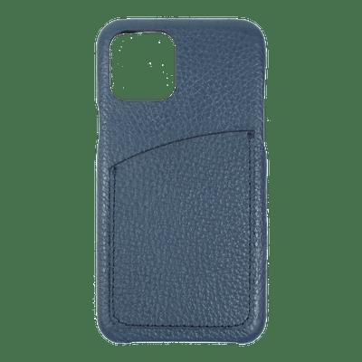 merci-with-love-capa-iphone-11-com-bolso-oceano-frente