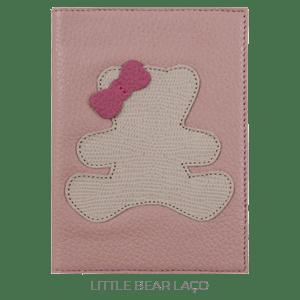 Little Bear Laço